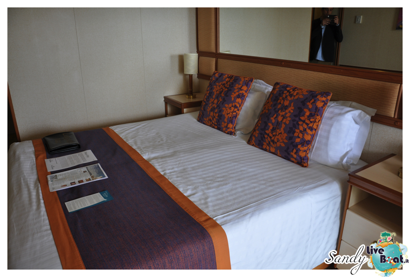 Cabina Esterna con Balcone - P&O Ventura-p-and-o_ventura_cabina_esterna_balcone002-jpg