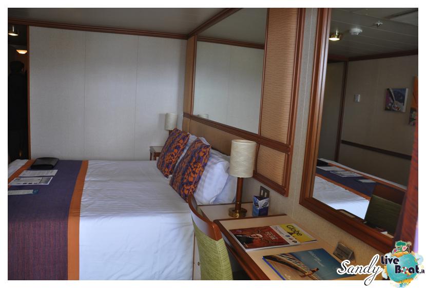 Cabina Esterna con Balcone - P&O Ventura-p-and-o_ventura_cabina_esterna_balcone006-jpg