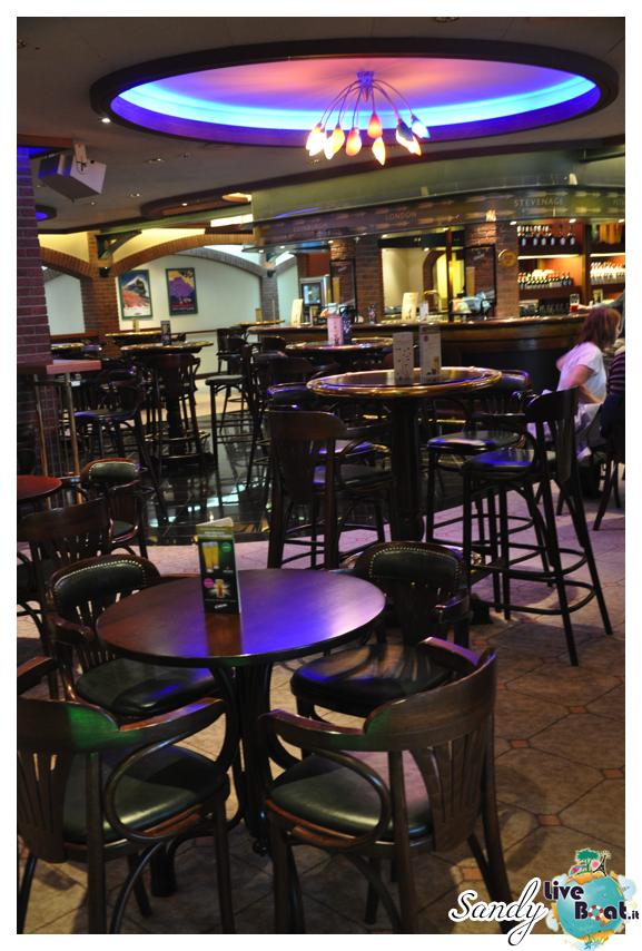 Fortunes Casino - P&O Ventura-p-and-o_ventura_fortunes_casino1-jpg