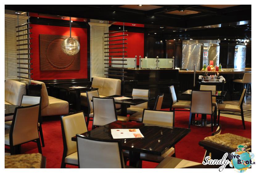 East Restaurant - P&O Ventura-p-and-o_ventura_east_restaurant002-jpg