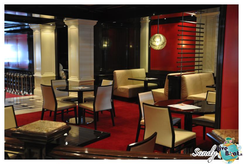 East Restaurant - P&O Ventura-p-and-o_ventura_east_restaurant003-jpg