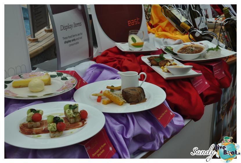 East Restaurant - P&O Ventura-p-and-o_ventura_east_restaurant004-jpg