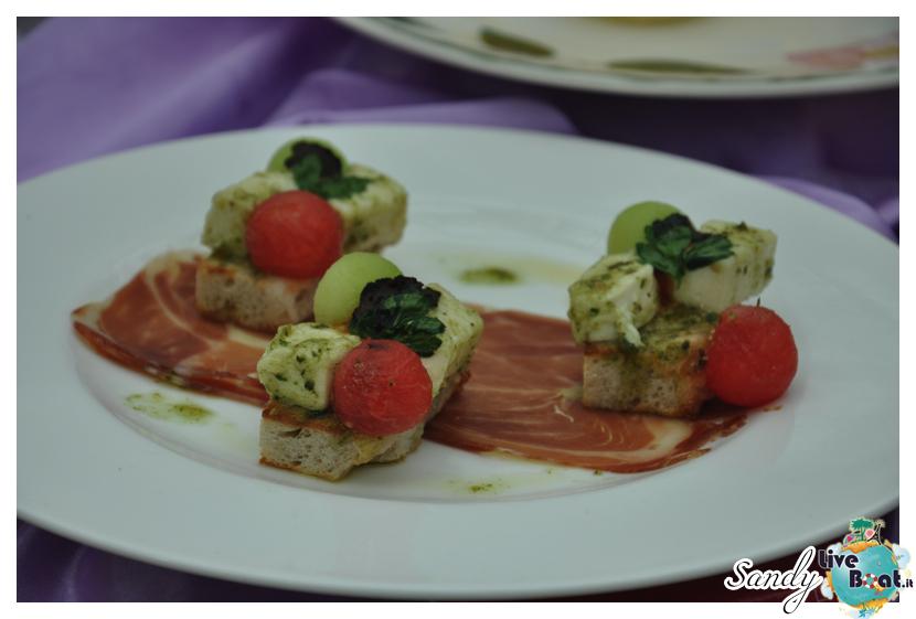 East Restaurant - P&O Ventura-p-and-o_ventura_east_restaurant005-jpg