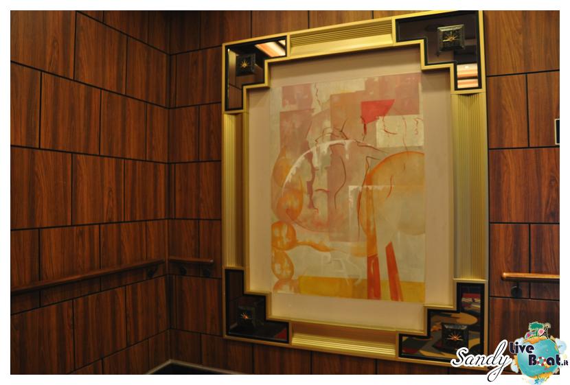 Glass house - P&O Ventura-p-and-o_ventura_glasshouse003-jpg