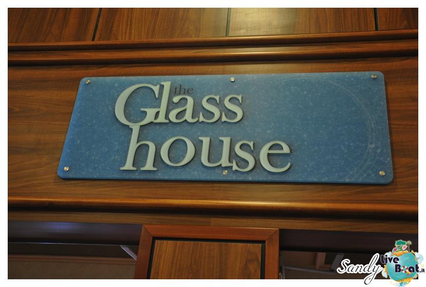 Glass house - P&O Ventura-p-and-o_ventura_glasshouse004-jpg
