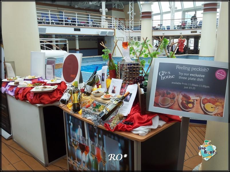 2014/04/02 - Genova - Visita nave  P&O Ventura-64-p-and-ventura-ship-visit-jpg