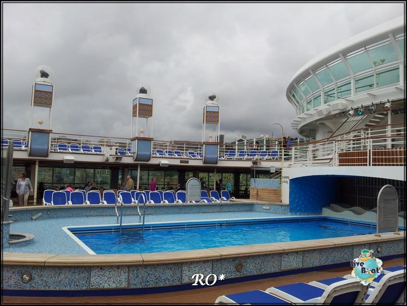 2014/04/02 - Genova - Visita nave  P&O Ventura-67-p-and-ventura-ship-visit-jpg