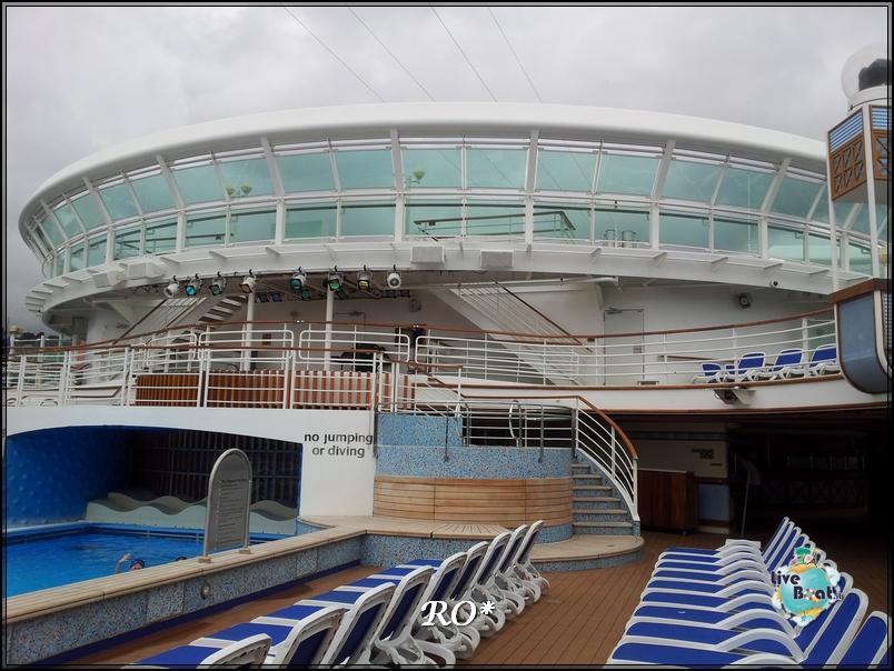 2014/04/02 - Genova - Visita nave  P&O Ventura-68-p-and-ventura-ship-visit-jpg