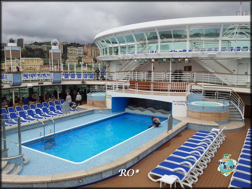 2014/04/02 - Genova - Visita nave  P&O Ventura-69-p-and-ventura-ship-visit-jpg