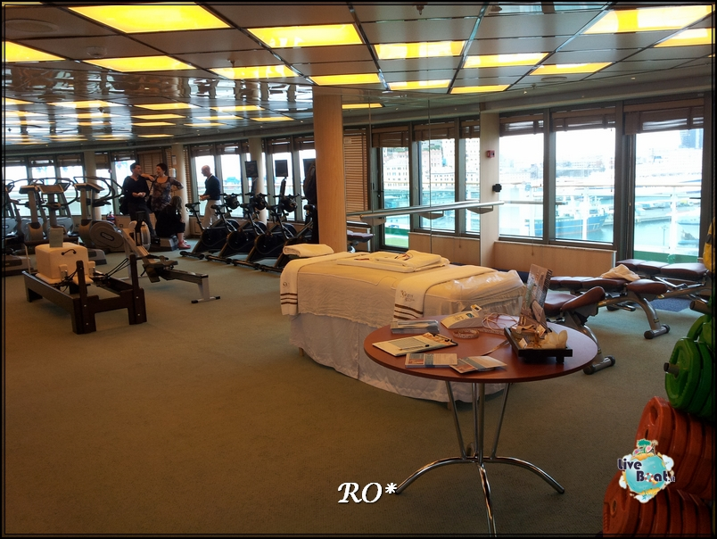 2014/04/02 - Genova - Visita nave  P&O Ventura-71-p-and-ventura-ship-visit-jpg