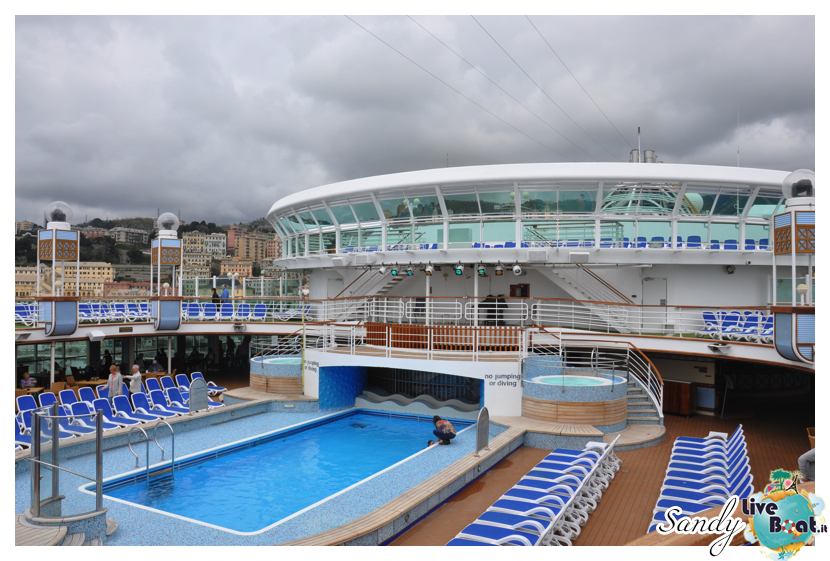 Laguna Pool - P&O-p-and-o_ventura_laguna_pool005-jpg