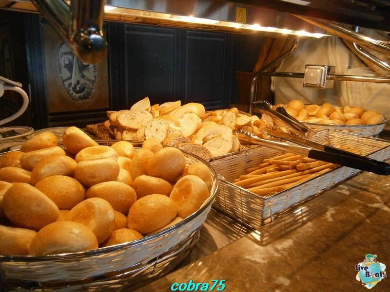 """""""Pago Pago"""" - il ristorante buffet di Msc Splendida-costa-magica-and-msc-splendida-liveboat-crocierep1200684-jpg"""