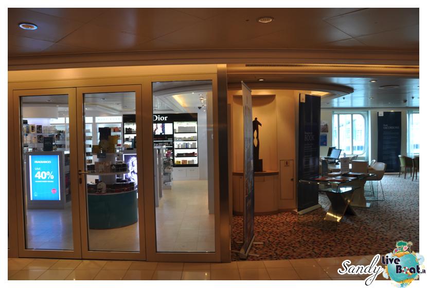 Shops - P&O Ventura-p-and-o_ventura_shops001-jpg