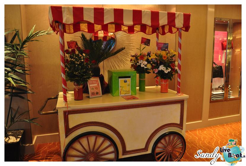 Shops - P&O Ventura-p-and-o_ventura_shops002-jpg