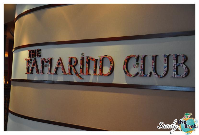 Tamarind Club - P&O Ventura-p-and-o_ventura_tamarind_club001-jpg