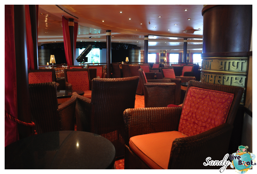 Tamarind Club - P&O Ventura-p-and-o_ventura_tamarind_club003-jpg
