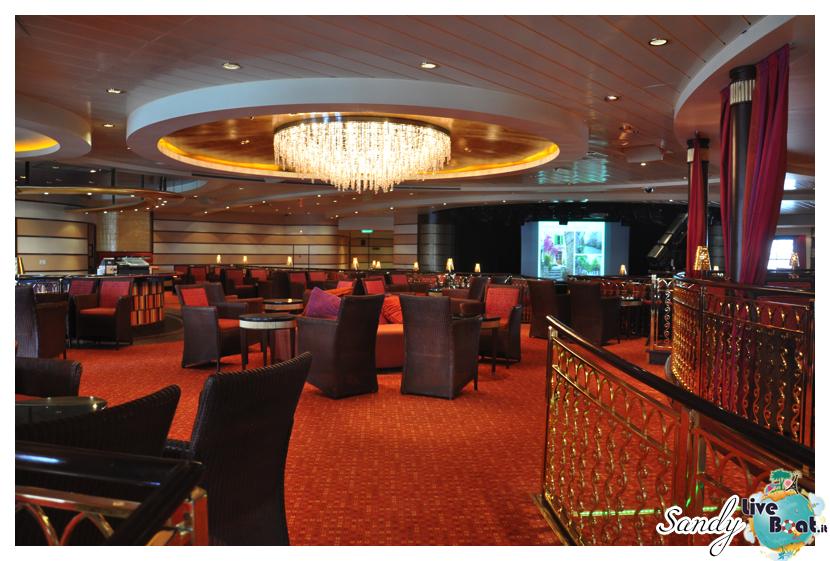 Tamarind Club - P&O Ventura-p-and-o_ventura_tamarind_club004-jpg