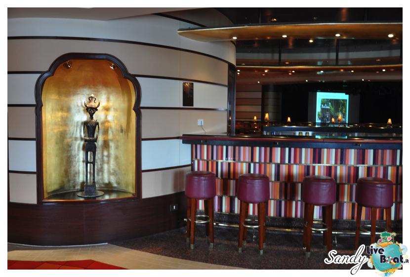 Tamarind Club - P&O Ventura-p-and-o_ventura_tamarind_club006-jpg