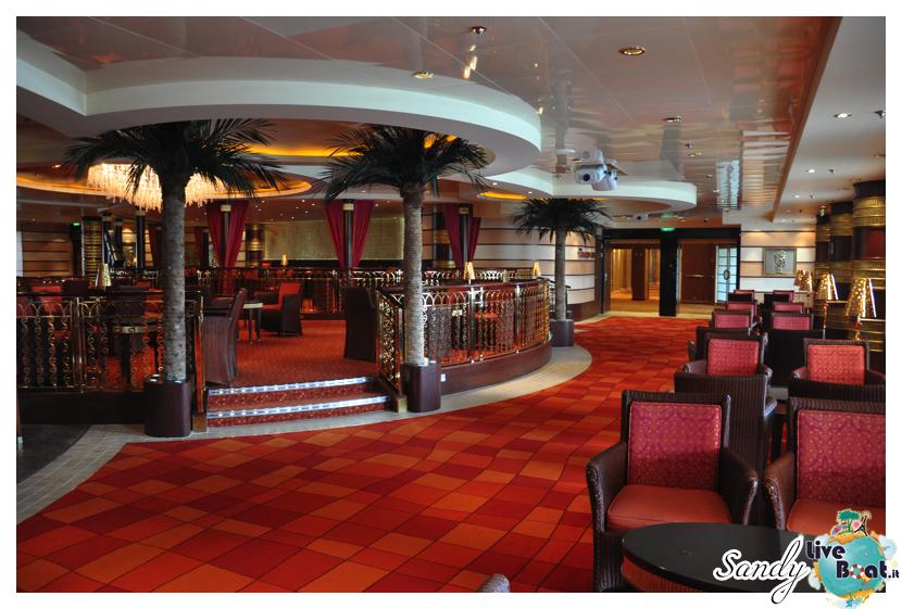 Tamarind Club - P&O Ventura-p-and-o_ventura_tamarind_club007-jpg