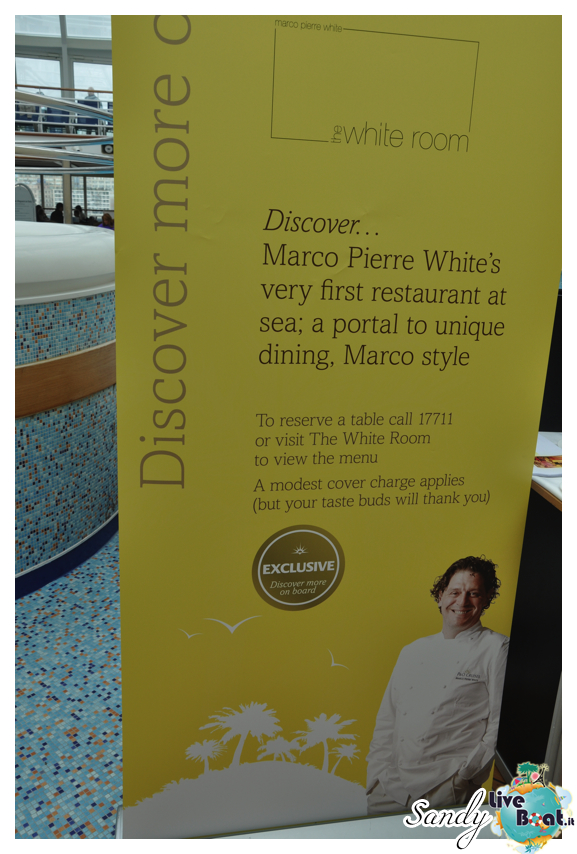The White Room - P&O Ventura-p-and-o_ventura_white_room0001-jpg