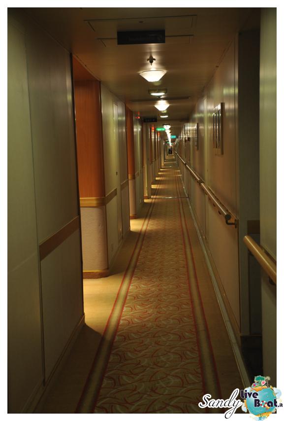 Corridoi Cabine - P&O Ventura-p-and-o_ventura_corridoi_cabine0002-jpg