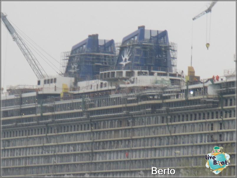 P&O Britannia-4liveboatcrociere-jpg