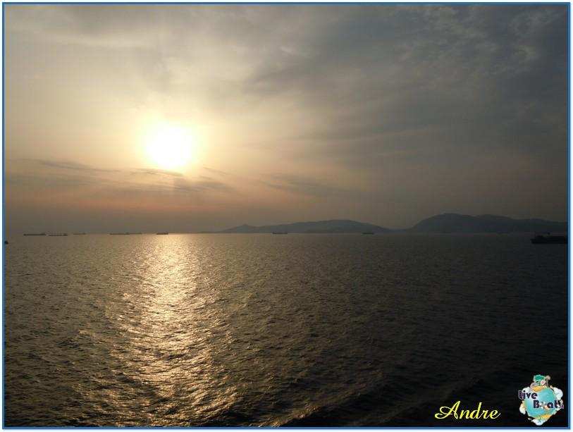 Norwegian Jade - Med. Orientale  12-22/03/2014-image00063-jpg