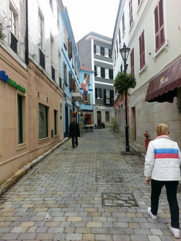 2014/04/03 - Gibilterra - Costa Mediterranea-uploadfromtaptalk1396604346984-jpg
