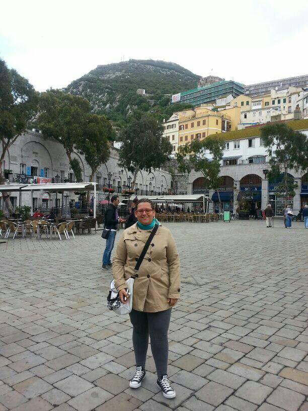 2014/04/03 - Gibilterra - Costa Mediterranea-uploadfromtaptalk1396604363178-jpg