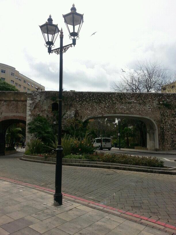 2014/04/03 - Gibilterra - Costa Mediterranea-uploadfromtaptalk1396604577845-jpg