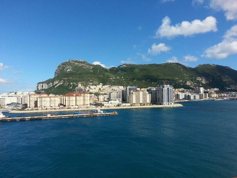 2014/04/03 - Gibilterra - Costa Mediterranea-uploadfromtaptalk1396605045307-jpg
