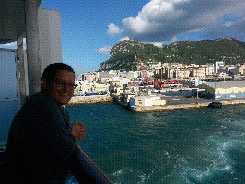 2014/04/03 - Gibilterra - Costa Mediterranea-uploadfromtaptalk1396605063947-jpg