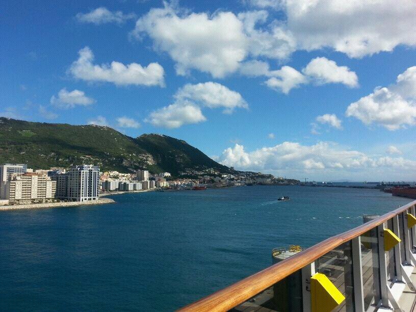 2014/04/03 - Gibilterra - Costa Mediterranea-uploadfromtaptalk1396605082349-jpg