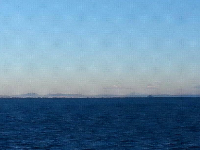 2014/04/04 - Marsiglia - Costa Mediterranea-uploadfromtaptalk1396639428981-jpg