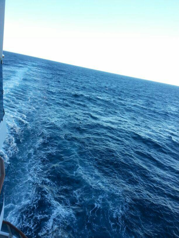 2014/04/04 - Marsiglia - Costa Mediterranea-uploadfromtaptalk1396639443358-jpg