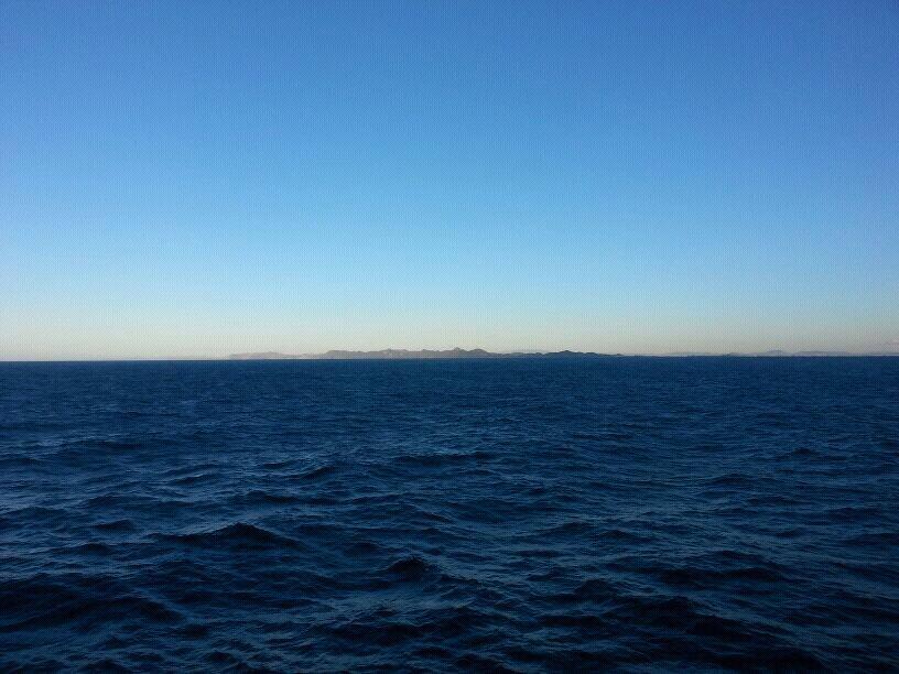 2014/04/04 - Marsiglia - Costa Mediterranea-uploadfromtaptalk1396639497271-jpg