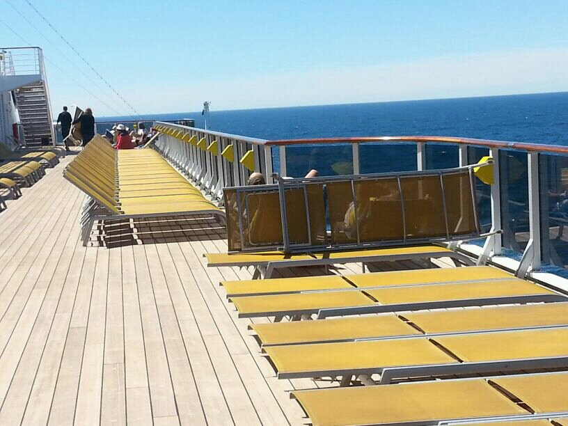 2014/04/04 - Marsiglia - Costa Mediterranea-uploadfromtaptalk1396639515950-jpg