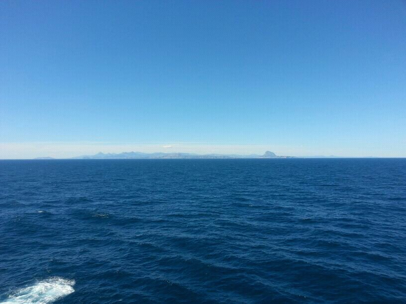 2014/04/04 - Marsiglia - Costa Mediterranea-uploadfromtaptalk1396639537672-jpg