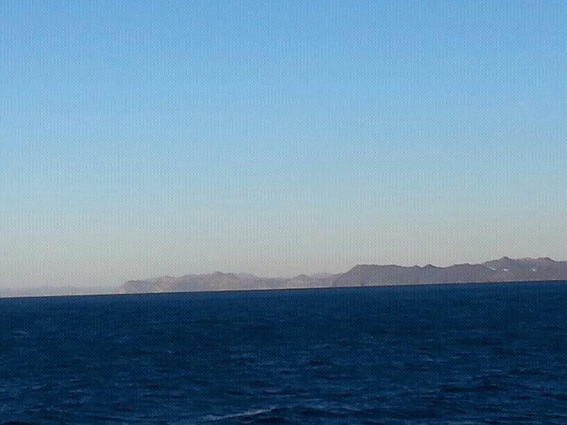2014/04/04 - Marsiglia - Costa Mediterranea-uploadfromtaptalk1396639654391-jpg