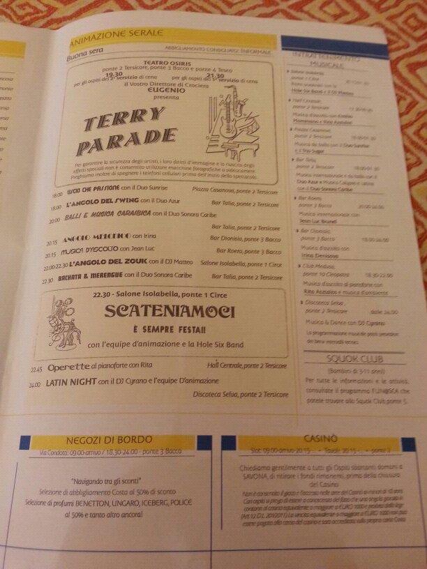 2014/04/04 - Marsiglia - Costa Mediterranea-uploadfromtaptalk1396690109815-jpg