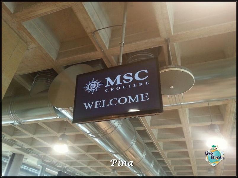 2014/04/05 -Partenza da Venezia - MSC Preziosa --5-incidente-msc-preziosa-jpg