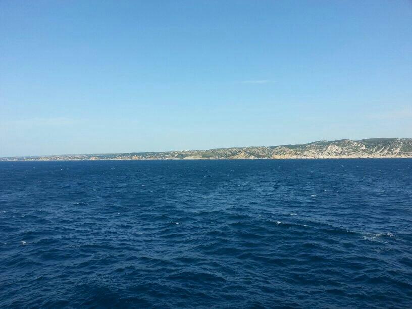 2014/04/04 - Marsiglia - Costa Mediterranea-uploadfromtaptalk1396725242694-jpg