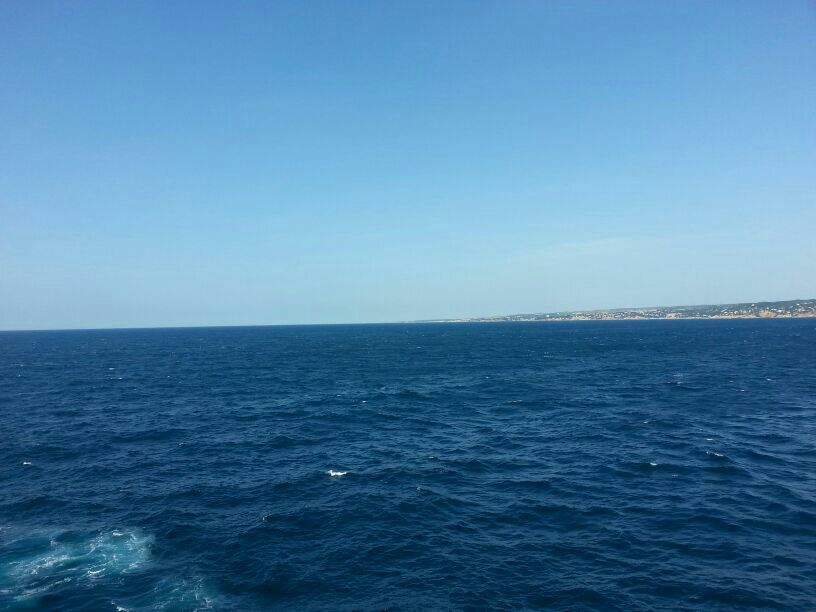 2014/04/04 - Marsiglia - Costa Mediterranea-uploadfromtaptalk1396725411665-jpg