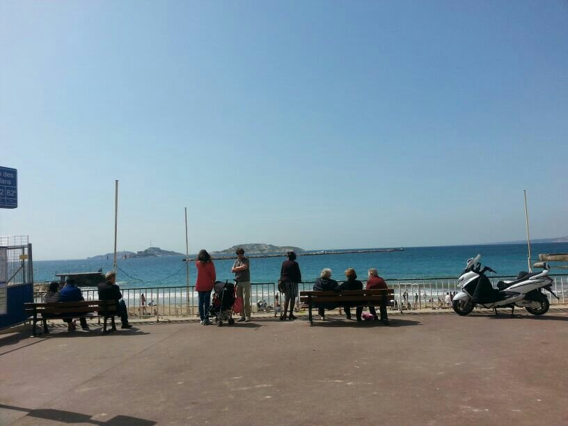 2014/04/04 - Marsiglia - Costa Mediterranea-uploadfromtaptalk1396725424652-jpg