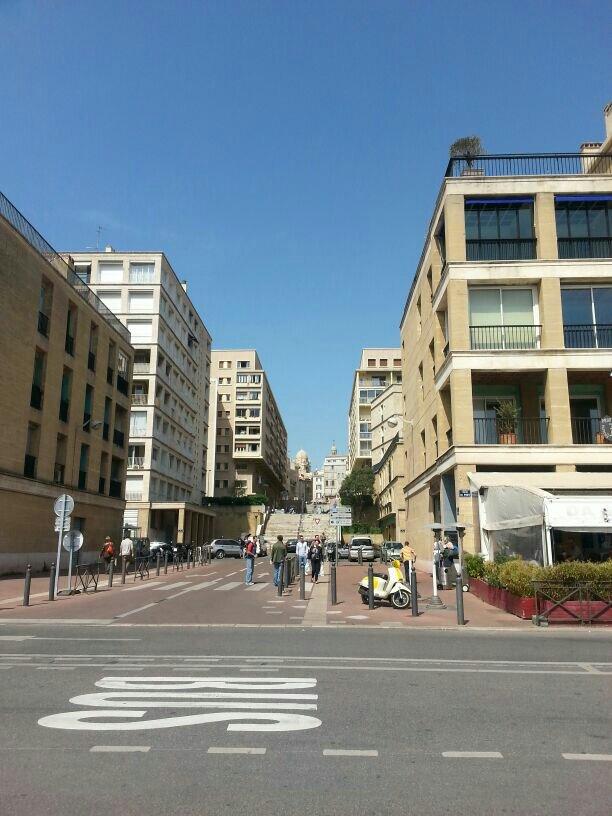2014/04/04 - Marsiglia - Costa Mediterranea-uploadfromtaptalk1396725471837-jpg