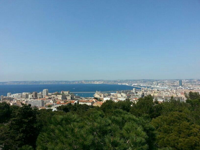 2014/04/04 - Marsiglia - Costa Mediterranea-uploadfromtaptalk1396725487126-jpg