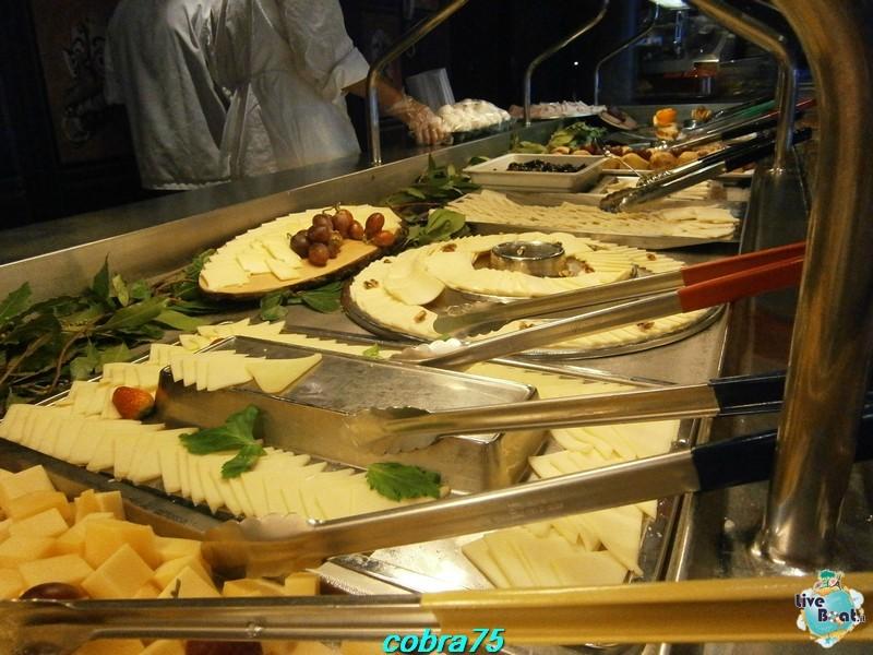 """""""Pago Pago"""" - il ristorante buffet di Msc Splendida-costa-magica-and-msc-splendida-liveboat-crocierep1200687-jpg"""