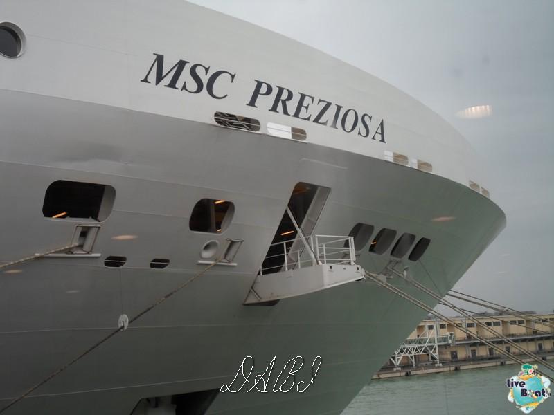 2014/04/05 MSC Preziosa scontra passerella a Venezia-dabi5mscprezioza-liveboatcrociere-jpg
