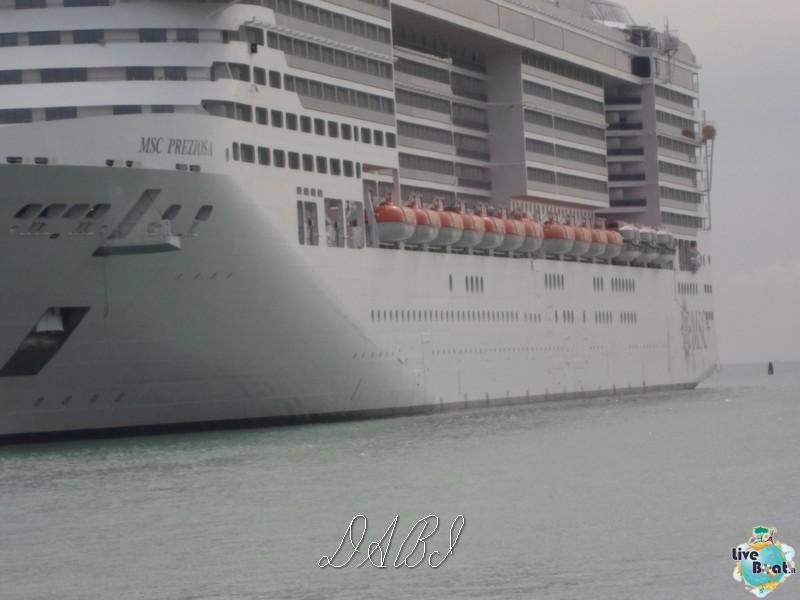2014/04/05 MSC Preziosa scontra passerella a Venezia-dabi15mscprezioza-liveboatcrociere-jpg