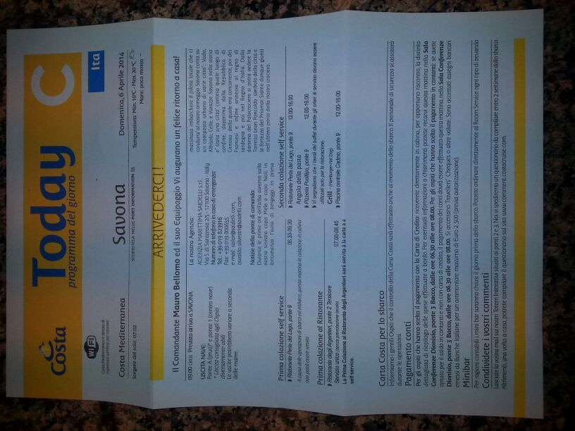 2014/04/05 - Savona (sbarco) Costa Mediterranea-img-20140406-wa0026-jpg